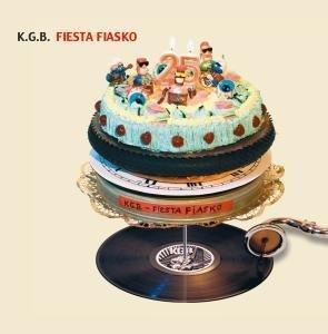album-KGB-Fiesta-Fiasko