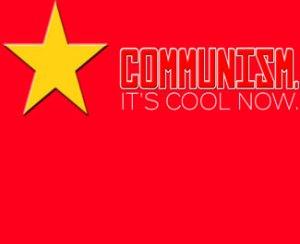 comunism(1)
