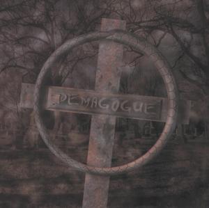 demagogue1