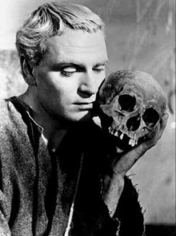 hamlet-and-friend1