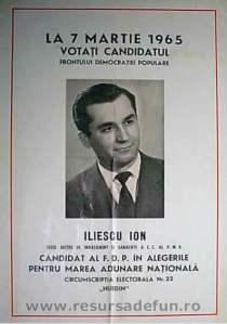 iliescu3