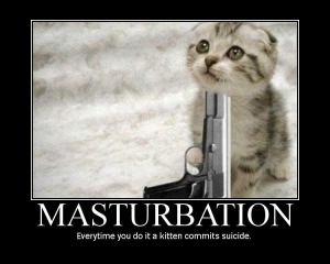 Masturbation-1