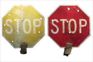 2-stop-signs
