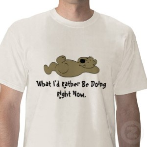 sleeping_bear_tshirt-p235737720772708208qn4z_400