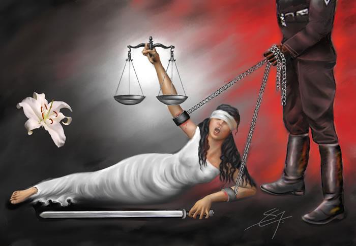 adalet, adaletsizlik, justice, injustice