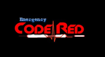 code_red_rally